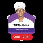 tirthanka